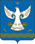 Зареченский сельсовет муниципального района
